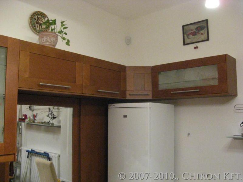 Ikea konyha felső szekrény – Konyhai eszközök