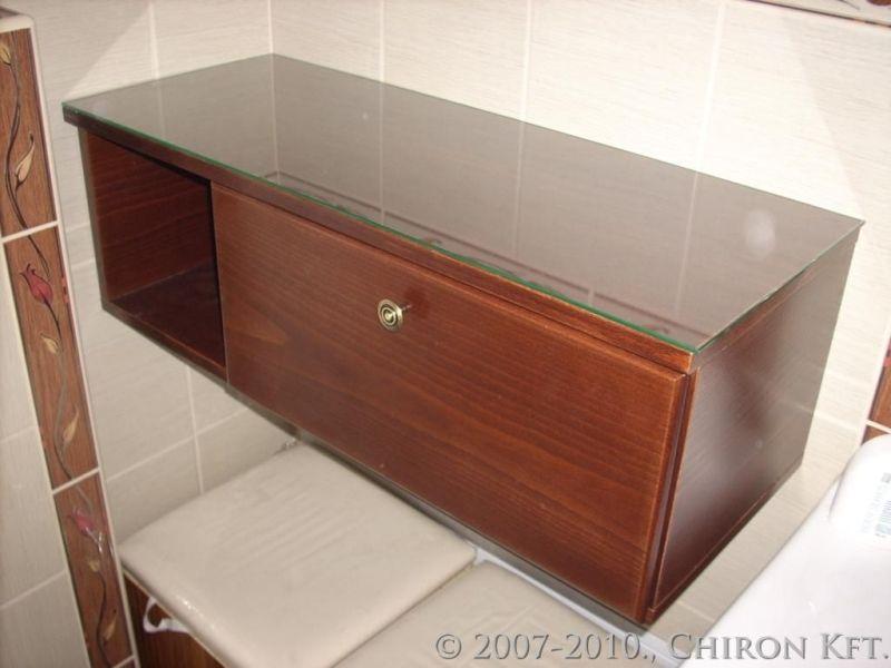 Chiron Kft.  Egyedi konyhabútorok gyártása. Elemes bútor, pl. RS, Retz, KIKA, IKEA konyha ...
